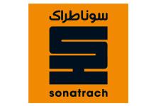 sigle sonatrach