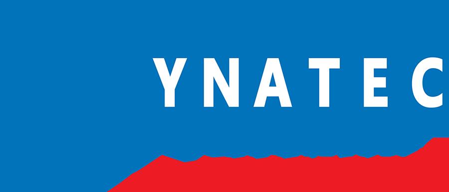 LYNATEC